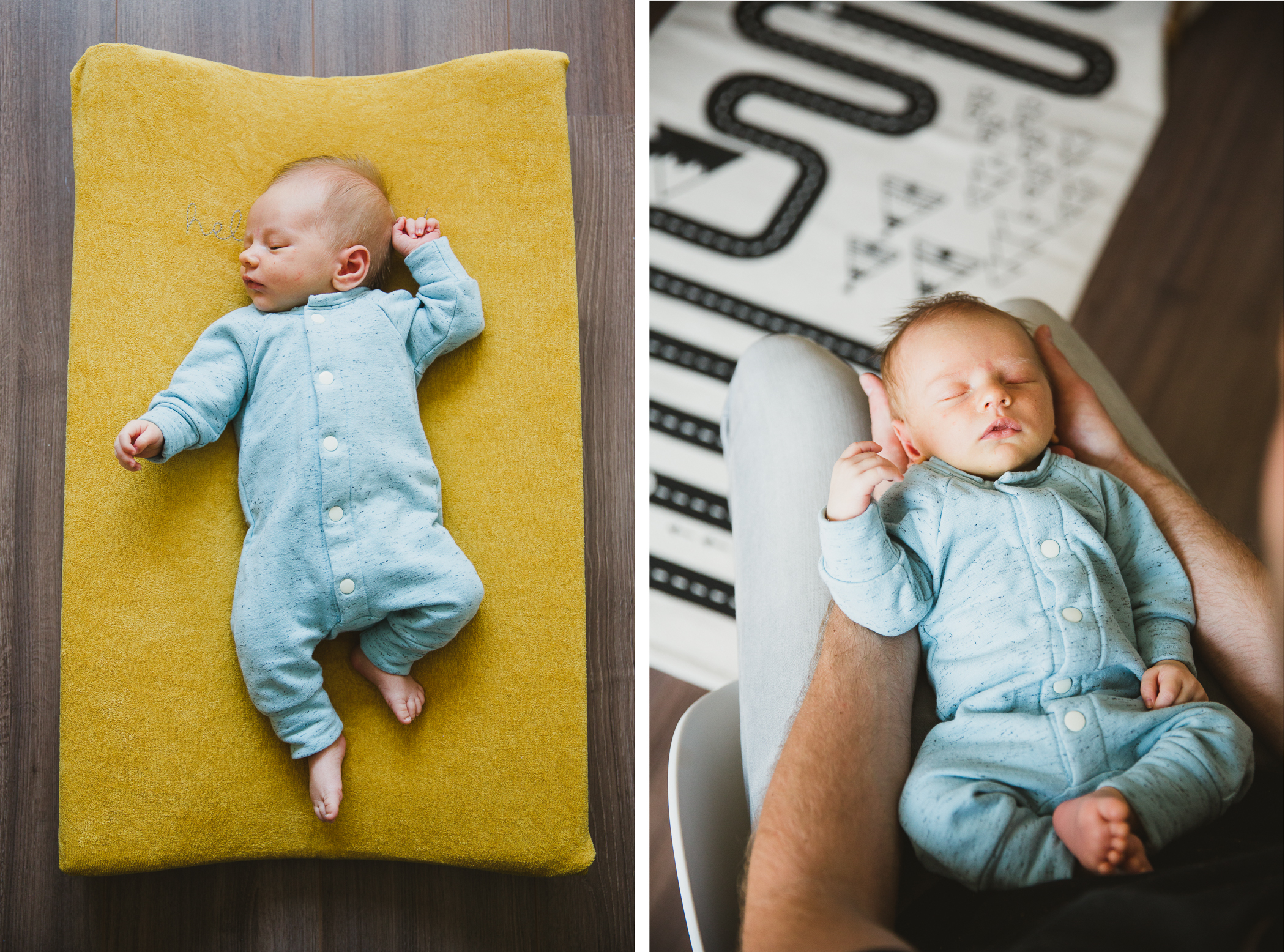 familie lifestyle fotografie baby