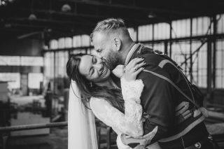 bruidsfotograaf Harderwijk en Ermelo