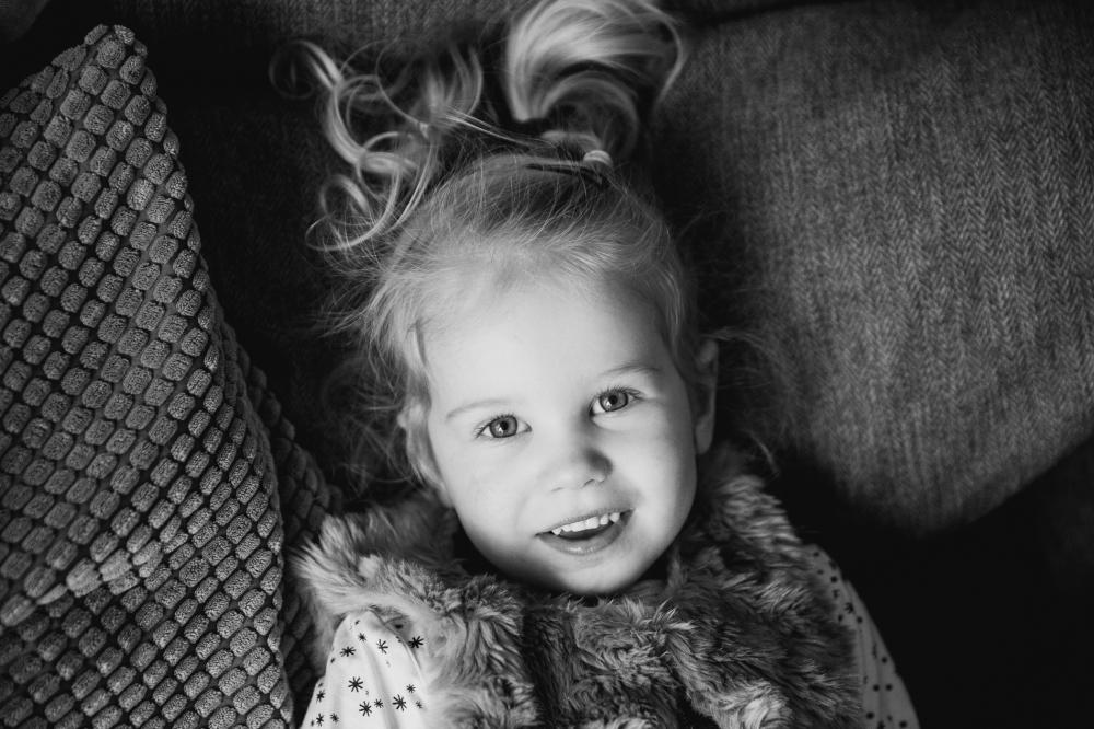kinderfotografie Harderwijk en Nijkerk