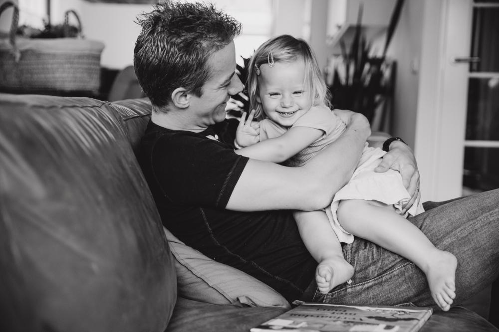 familiefotografie Harderwijk