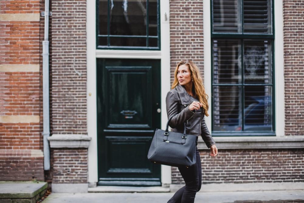 lifestyle branding fotografie op locatie, fotograaf Monnickendam