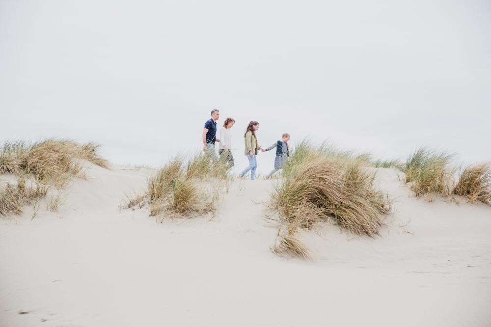 Branding fotoshoot Noord-Holland