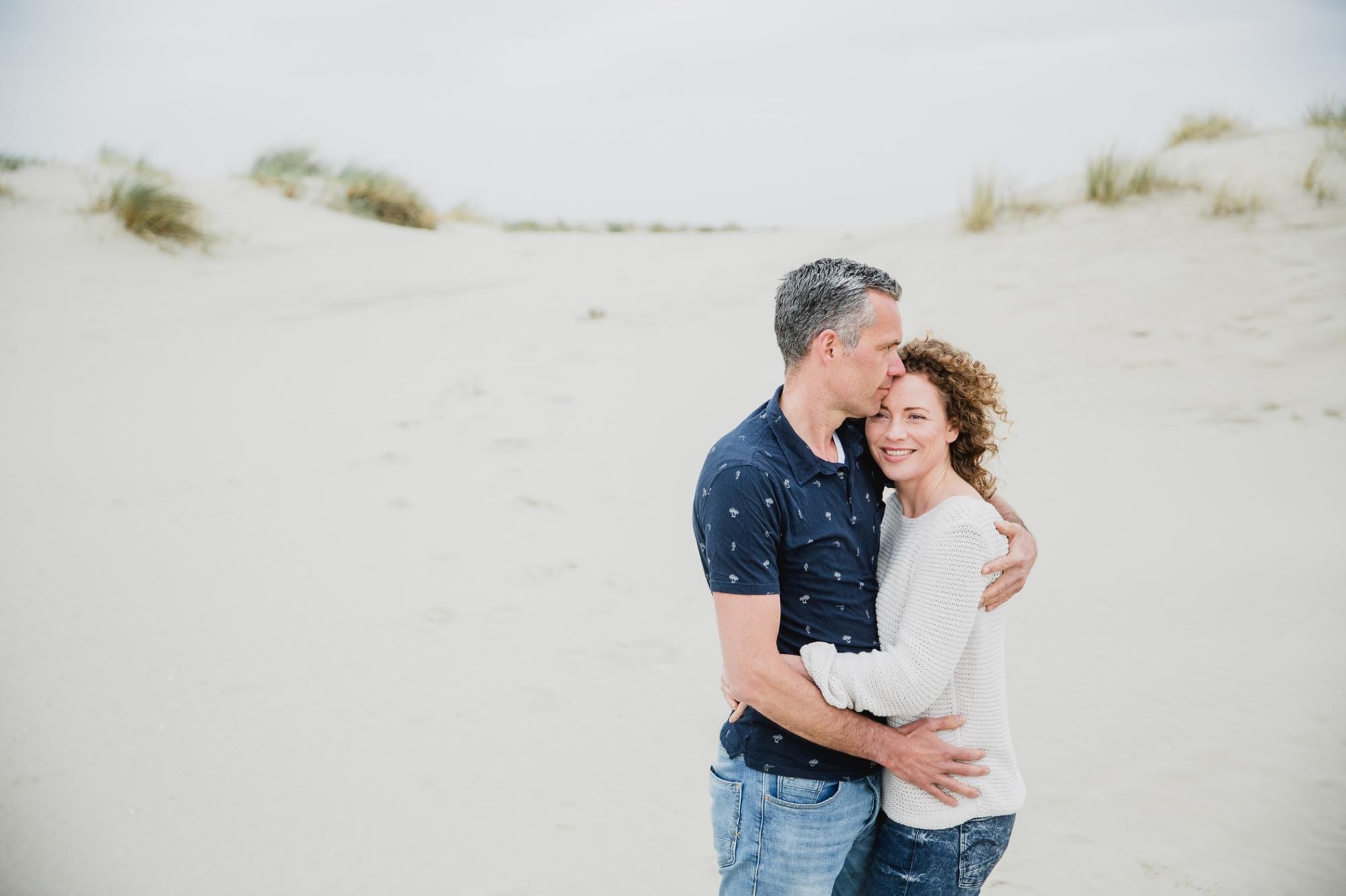 Branding fotografie familie fotoshoot Wijk aan Zee – Family