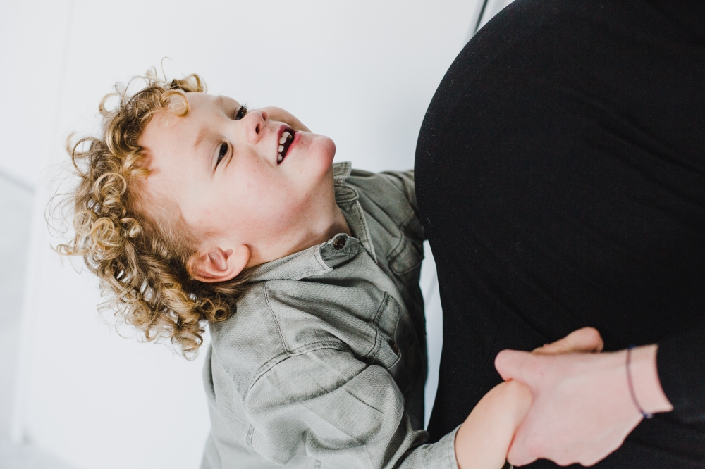 storytelling familiefotograaf Amsterdam