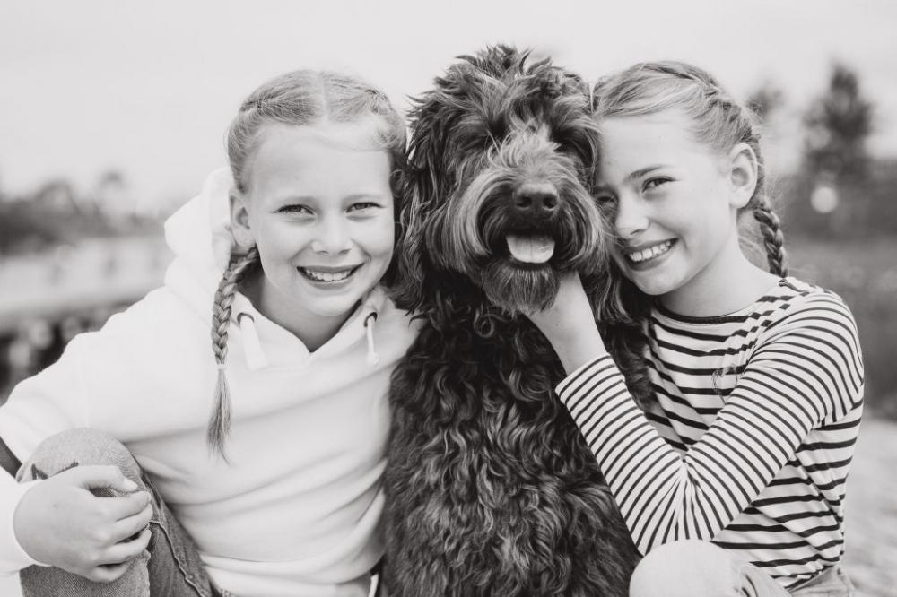 Familie lifestyle fotografie Harderwijk