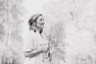 Portret fotografie fotograaf Harderwijk