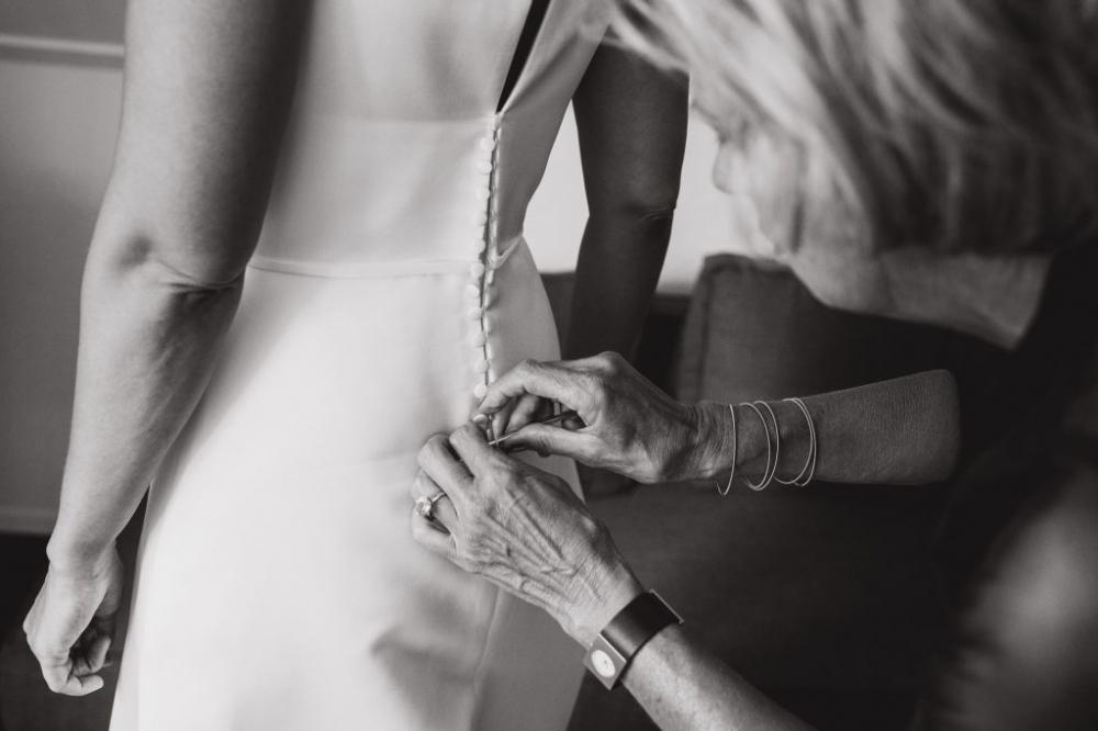 Bruidsfotograaf trouwen in Nunspeet Harderwijk
