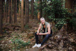 portretfotograaf Harderwijk