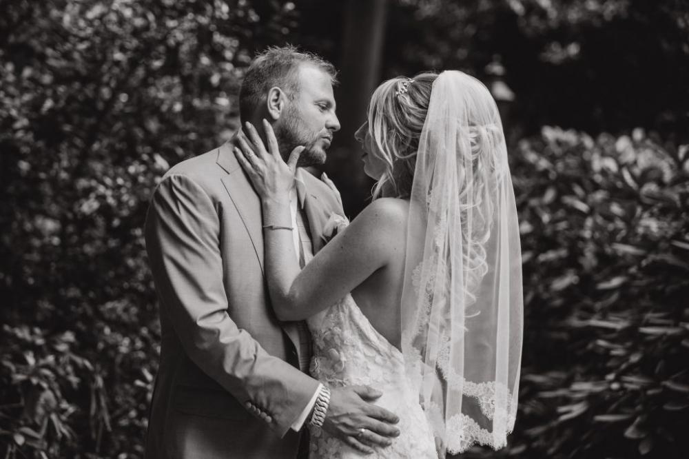 trouwfotograaf Zeist en Harderwijk