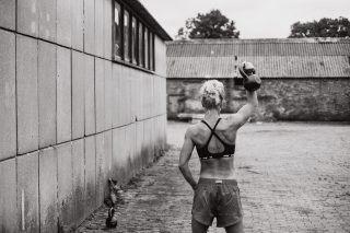 fitness fitgirl fotoshoot fitmom