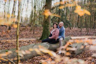 fotograaf harderwijk newborn en zwangerschap