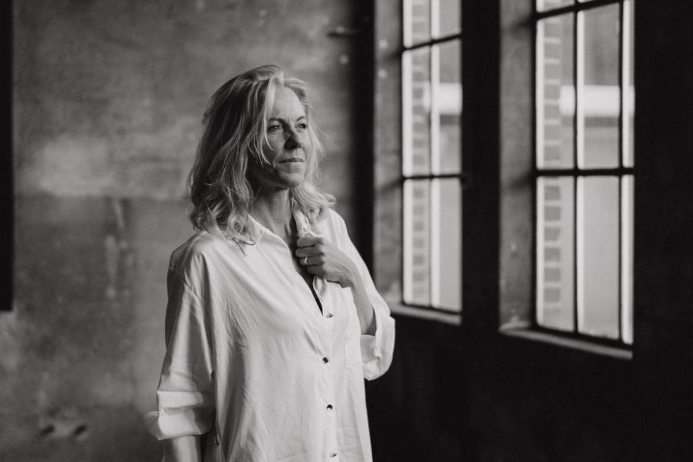 business zakelijk portret fotograaf Harderwijk