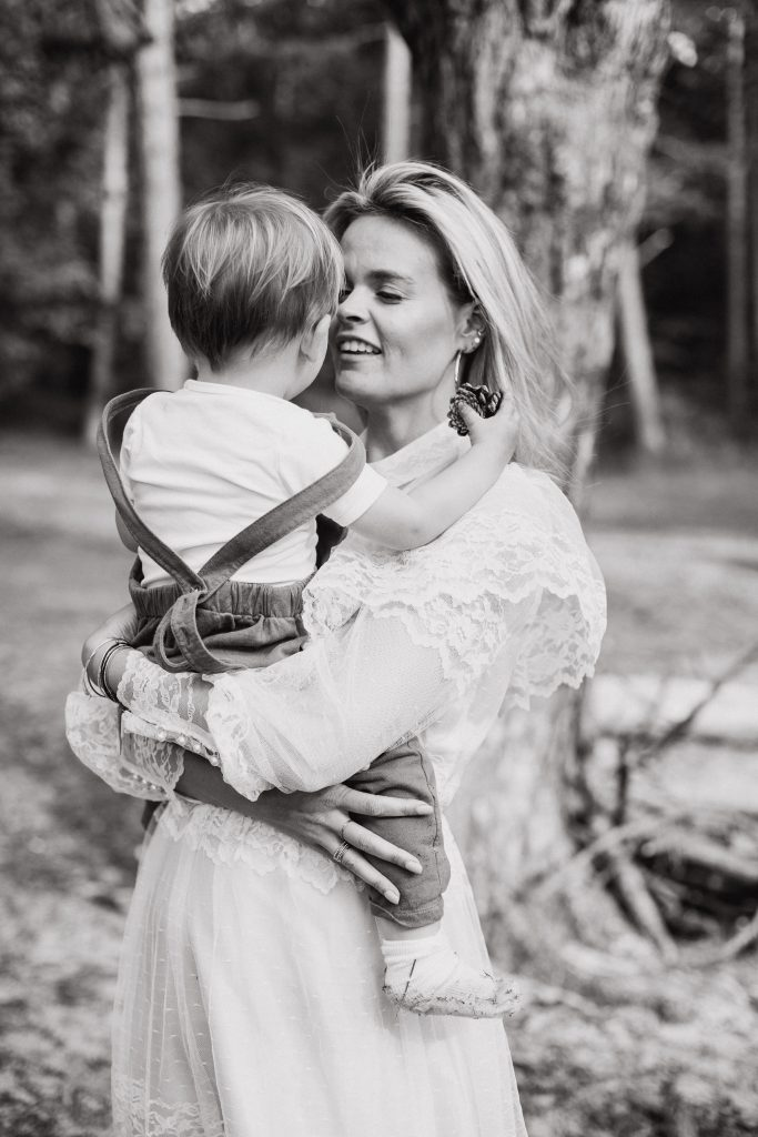 mama and me fotoshoot